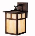 Lilli's Lighting and Decor, Frisco Colorado sells Kichler lighting fixtures